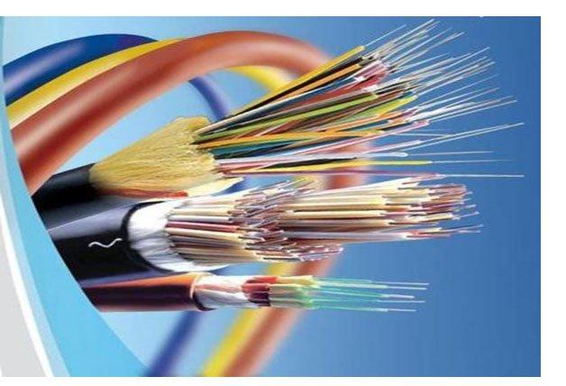 Картинки по запросу кабель оптический преимущества